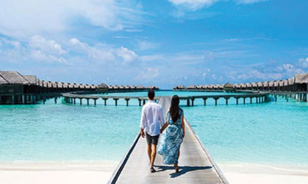 Re-opening of Maldives borders in July 2020