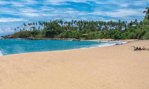 Latest travel update for Sri Lanka, Maldives & Dubai